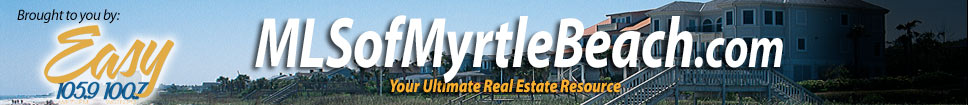 MLS of Myrtle Beach - click to go to home page
